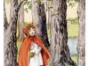 little-red-riding-hood-story