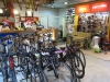 Bike-Zone-bangkok-thailand-2