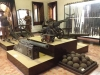 national-museum-bangkok-weapons-hall