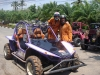 off-road-buggy-chiang-mai-2-jpg