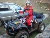 off-road-quad-atv-1-jpg