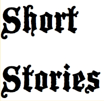 the story of herbert ernest bates The modern short story: a critical survey by herbert ernest bates acceptable .