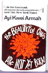 Beautyful-Ones-Ayi-Kwei-Armah-1