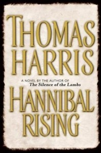 Hannibal-rising-thomas-harris