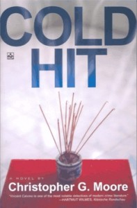 Cold-Hit-christopher-moore