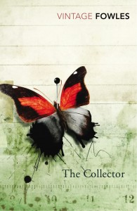 The-Collector-john-fowles-1