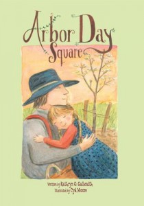 cyd-moore-arbour-day-square