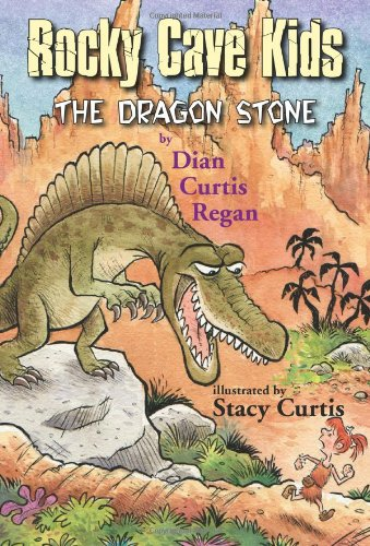 dian curtis regan the dragon stone Free Gay Hentai