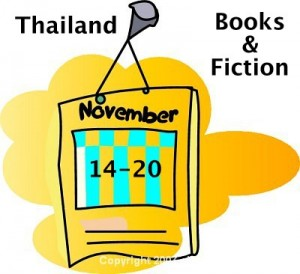 thailand-books-fiction