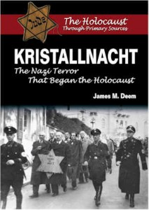james-deem-kristallnacht