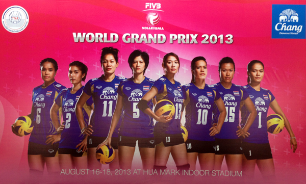 women-volleyball-bangkok-thailand-1.jpg