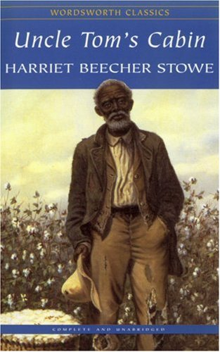the significance of harriet beecher stowes novel uncle toms cabin Stowe's novel lent its name to henson's home—uncle tom's cabin historic site,  near  to remember tom's sacrifice and his belief in the true meaning of  christianity  in july 22, 1853 praised harriet beecher stowe and her book's  success.