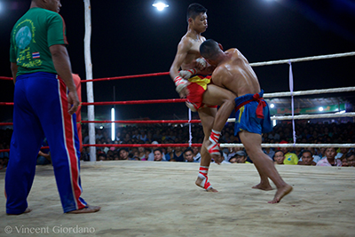 Burmese-Lethwei-Fight-1