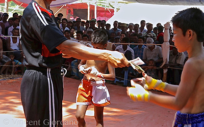 Burmese-Lethwei-Fight-2