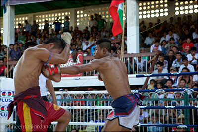 Burmese-Lethwei-Fight-3