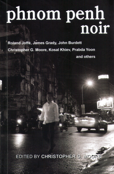 phnom-penh-noir-anthology